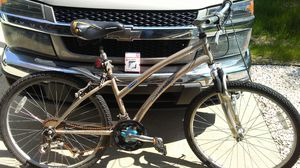 Bicycle in need of repair for Sale in Durham, NC