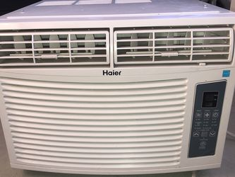 Haier Air Conditioner for Sale in Yakima,  WA