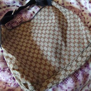 Gucci Hobo Bag for Sale in Las Vegas, NV