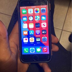 I Phone 7 for Sale in Orlando,  FL