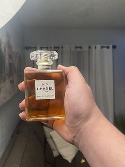 Channel N'5 Perfume Brand New Asking 1353.4 Oz for Sale in Fresno,  CA