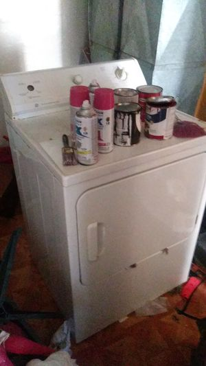Free dryer, please read for Sale in Charlotte, NC