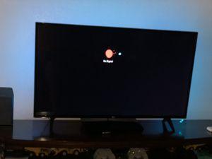 Lg tv for Sale in Chandler, AZ