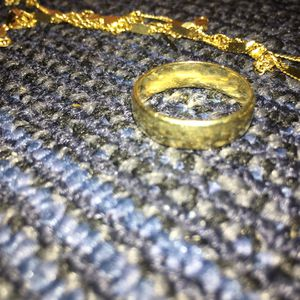 14k Gold ring for Sale in Washington, DC