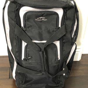 Roller Duffle Bag for Sale in Altadena, CA