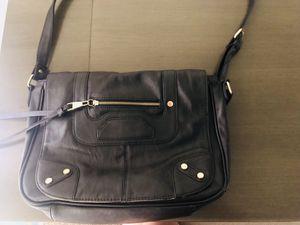 Steve Madden Messenger Bag for Sale in Fresno, CA
