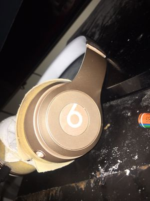 Beats By Dre for Sale in Saint Paul, MN