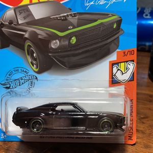 Hot Wheels for Sale in Fresno, CA