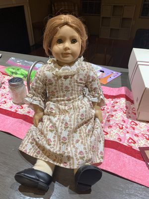 Original Felicity American Girl Doll for Sale in Plymouth, MA
