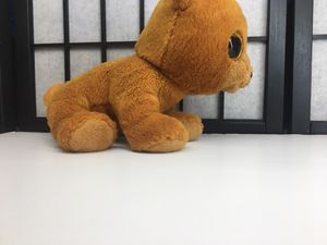"Beanie babies ""Brownie the brown bear"" for Sale in Sylmar, CA"