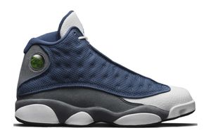 Jordan 13 flint size 8.5 for Sale in Alexandria, VA