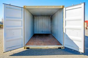 40 ft storage container for Sale in Fountain Valley, CA