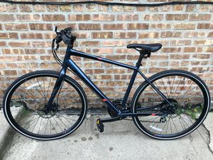 Specialized sirrus for Sale in Alsip, IL