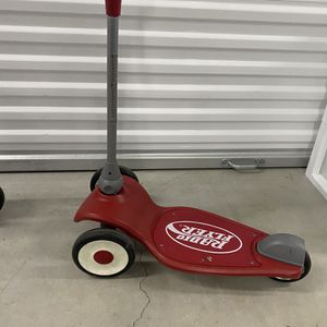Scooter for Sale in Chicago, IL
