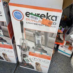 Eureka for Sale in Glendale,  AZ