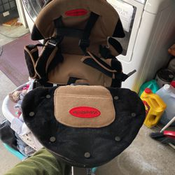 Baby Carrier for Sale in Tacoma,  WA