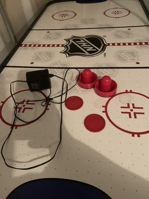 Air Hockey Table for Sale in Nashville, TN
