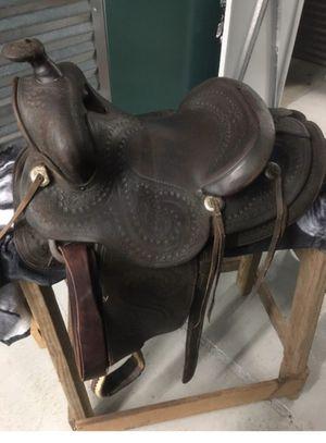 Saddle for Sale in Miami, FL