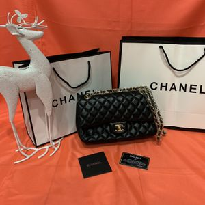 Chane Bag for Sale in Hidalgo, TX