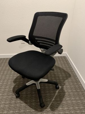 Office Chair - FREE for Sale in San Diego, CA