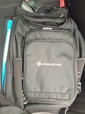 Ogio Backpack Laptop for Sale in Los Angeles, CA