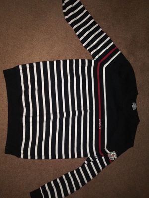 Moncler Sweater for Sale in Charlottesville, VA