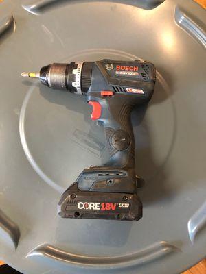 Bashee drill for Sale in Washington, NC