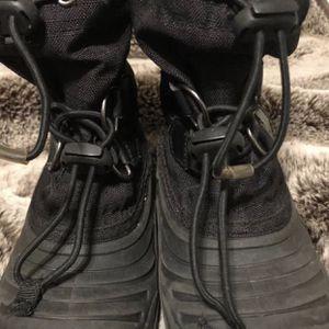 SOREL Toddler Boots Size 10 for Sale in Phoenix, AZ