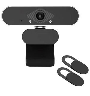 Webcam 1080p HD quality for Sale in Atascadero, CA