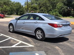 2013 Hyundai Sonata for Sale in Houston, TX