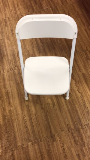 20 kids chairs for Sale in Norco, CA