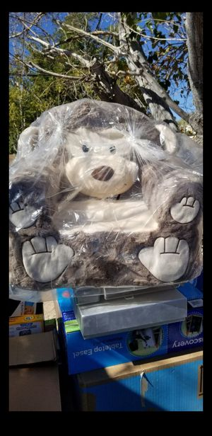 Monkey Chair for Sale in Las Vegas, NV