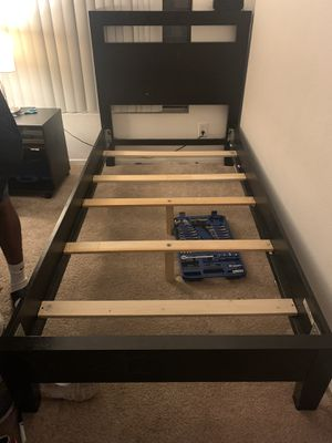 Twin size for Sale in Irvine, CA