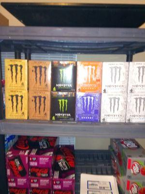 Drinks for Sale in Kearneysville, WV
