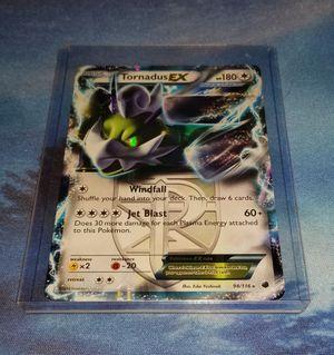 Pokemon Fullart Card lot for Sale in Winter Haven, FL