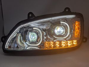 Kentworth LED Headlights (Trailers) for Sale in Vernon, CA