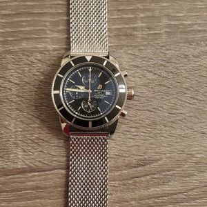 Automatic Mens Watch for Sale in Lakewood, CA