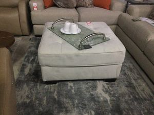 Brand New Ottoman for Sale in Orlando, FL