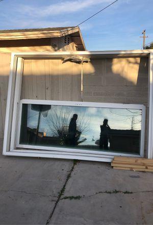 Slider door for Sale in North Las Vegas, NV