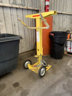 Trailer Stabilizing Jack for Sale in Santa Fe Springs, CA