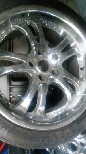 Rims for Sale in Manchester Township, NJ