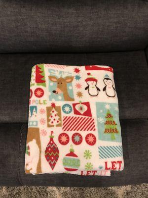Blanket for Sale in Sykesville, MD