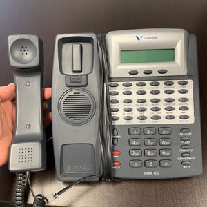 Comdial Phones 9 Count for Sale in West Palm Beach, FL