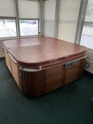 Hot Tub! for Sale in Rochester, NY