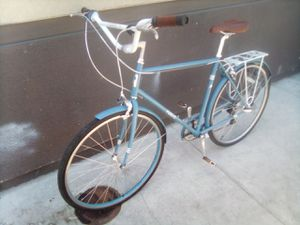 Public Designer Bike Company for Sale in Los Angeles, CA