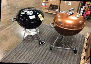 $Kettle Grills P for Sale in Webster, TX