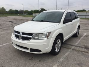 2009 Dodge Journey for Sale in Fort Worth, TX