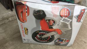 Cars racer for Sale in Fresno, CA