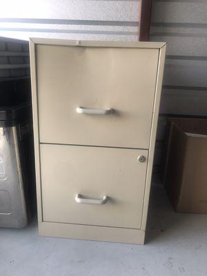 Filing Cabinet for Sale in Tavares, FL