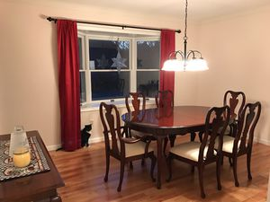 Kitchen table for Sale in Allentown, PA